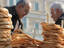 Работа в пожилом возрасте улучшает состояние мозга