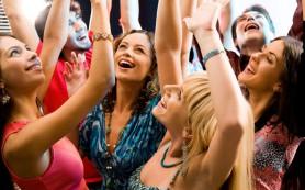Веселые люди менее подвержены сердечным приступам