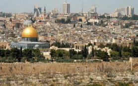 В Израиле создан понижающий давление жилет для объятий