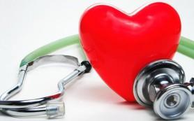 Вероятность развития болезней сердца реально определить по группе крови