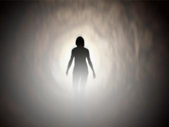 Неврологи нашли объяснение предсмертным видениям