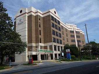 Подростку из Джорджии отказано в трансплантации сердца из-за приводов в полицию