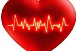 В диабетическом риске сердечных заболеваний виноваты гены