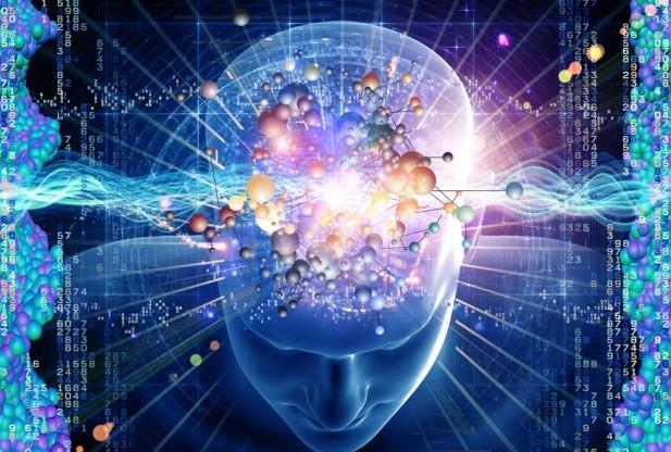 Созданы нейроморфные чипы, имитирующие функции мозга