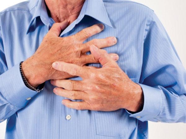 После инфаркта сердце можно восстановить одним уколом, считают медики