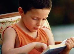 Исследование: сканирование мозга помогает диагностировать дислексию