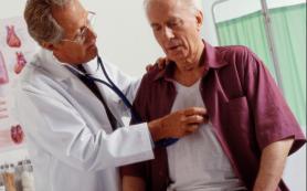 Скрытый сердечный приступ — тихий убийца пожилых людей