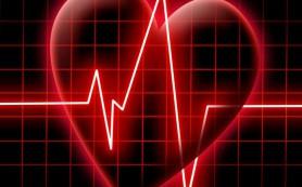 В прохладное время года увеличивается риск инфарктов