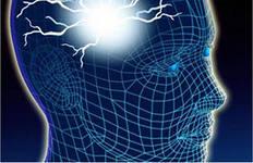 Физические упражнения уберегут от эпилепсии
