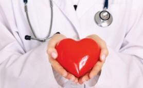Женские инфаркты тревожат ученых