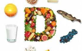 Солнечные ванны и витамин D спасают от инсульта