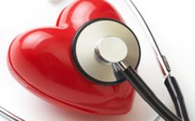 Когда сердце особенно уязвимо?