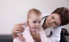Клеточная терапия открывает принципиально новые возможности в лечении ДЦП