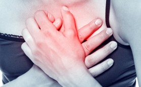 Почему сердечные приступы чаще всего случаются утром