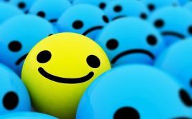 Больному сердцу полезен оптимизм