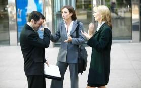 Повышение на работе хорошо влияет на состояние сердца