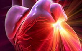 Светлое время суток меняет состояние жертв сердечных приступов