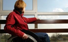 Рассеянный склероз можно остановить, уверены австралийские эксперты