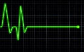 У мозга нашли способность к жизни после «смерти»