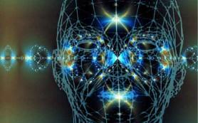 Эстроген укрепляет память