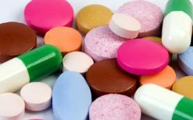 Обезболивающие препараты вредят сердечникам