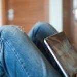 Электронные книги – спасение для дислексиков
