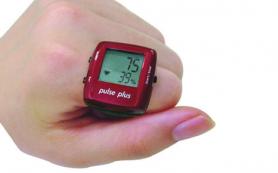 Пульс пальца поможет контролировать здоровье сердца