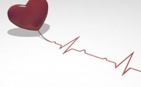 В Украине усовершенствовали диагностику сердца