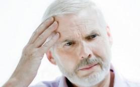 Проблемы с памятью: есть советы специалистов