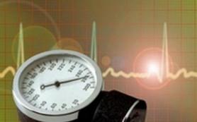Поход в церковь заменяет таблетку от гипертонии