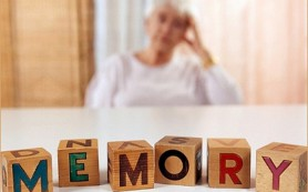 Дефицит сна в пожилом возрасте – фактор риска развития болезни Альцгеймера