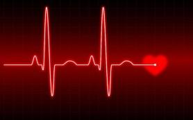 Представители белой расы чаще страдают от заболеваний сердца