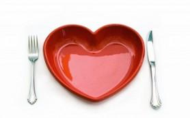 Пять вреднейших факторов для сердца теперь известны