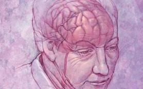 Лазер может стать панацеей для болезней мозга, таких как Альцгеймер и Паркинсон
