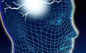 Во Владивостоке приняли меры по решению проблем пациентов с эпилепсией