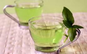 Врачами названо Топ-5 напитков полезных для сердца