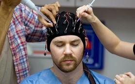 Одобрен эффективный препарат от эпилепсии