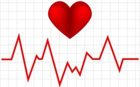 Учитесь расслабляться ради своего сердца: советуют медики