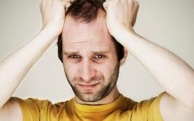 Стресс негативно сказывается на памяти