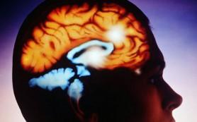 Назначение гипотензивной терапии после острого ишемического инсульта зависит от индивидуальных особенностей протекания заболевания