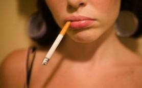 Риск возникновения болезней сердца у бросивших курить снижается через 8 лет
