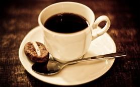 Кофеин полезен для кровеносных сосудов