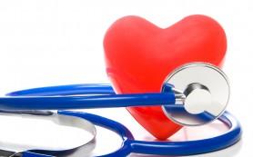 Российские ученые совершили прорыв в кардиологии
