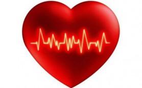 Что важно знать для профилактики сердечных заболеваний