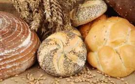 Макароны и белый хлеб опасны для женского здоровья