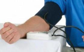 Что предпринять для лечения высокого кровяного давления