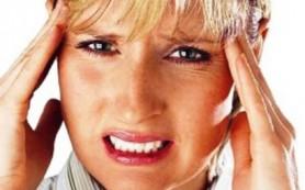 Ученые назвали запахи, вызывающие мигрень