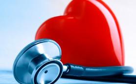 К проблемам с сердцем приводят стресс, тревоги и депрессия