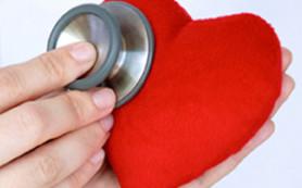 Кардиологи назвали самый полезный для сердца продукт