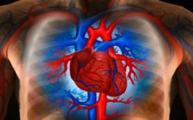 Заболевания сердца могут лишить рассудка